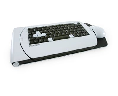 Phantom_Lapboard1
