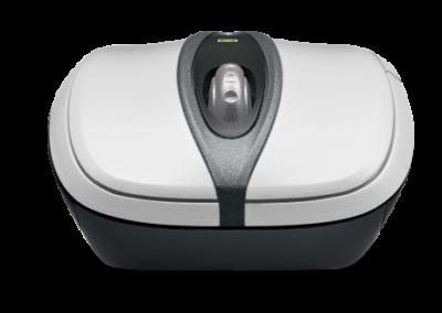 dash_2 mouse 2