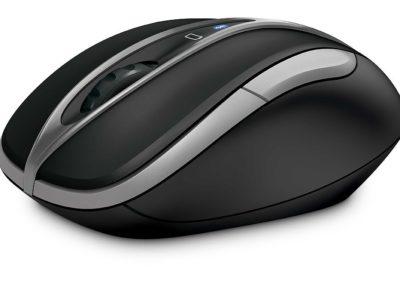 dash_2 mouse 23
