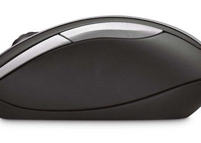 dash_2 mouse 24