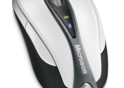 dash_2 mouse 3