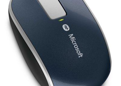 dash_2 mouse 31