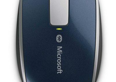 dash_2 mouse 32