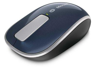 dash_2 mouse 34