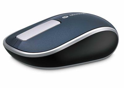 dash_2 mouse 35