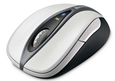 dash_2 mouse