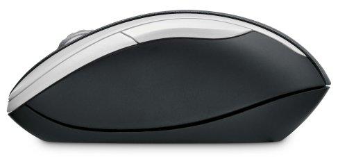 dash_2 mouse 6