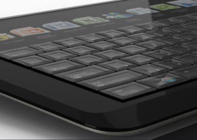 adaptive keyboard2